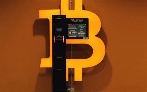 The market rate is determined by referencing publicly available price data returned from the apis of several major cryptocurrency exchanges (e.g., coinbase, gemini). Are the Growing Numbers of BTC ATMs Normalizing Crypto Use? - The Daily Chain