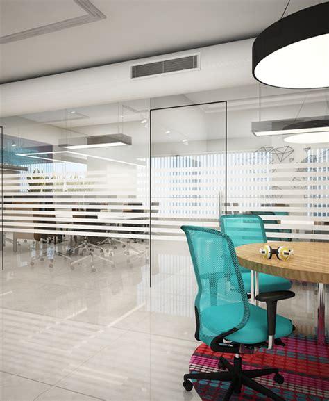 office interior designer  indore architectural design