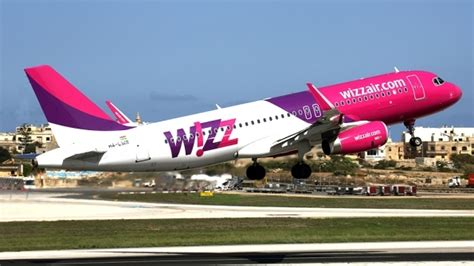 pictures of log home interiors wizz air enhances budapest summer 2017 operations