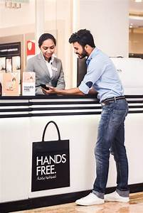 News Service Shopping T Online : mall of the emirates launches unique hands free shopping service future of retail business in ~ Eleganceandgraceweddings.com Haus und Dekorationen