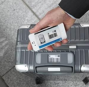 Leichter Koffer Für Flugreisen : 12 tipps zum kofferpacken platz sparen handgep ck folie ~ Kayakingforconservation.com Haus und Dekorationen