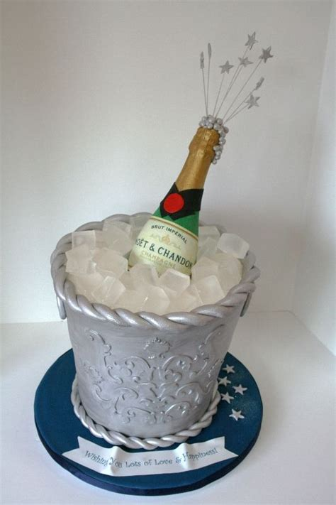 bottle  bucket cake nj custom specialty cakes  sweet