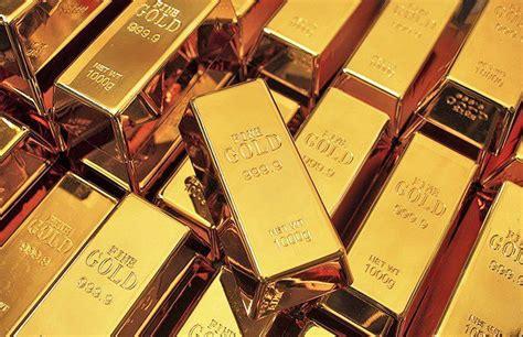 performing gold etfs