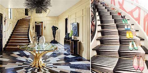worlds top  interior designers news