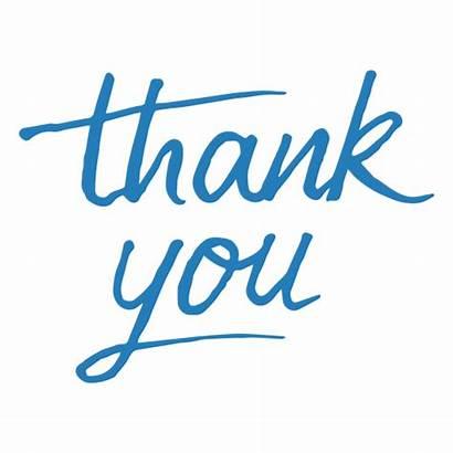 Thank Message Birthday Advance Vector Transparent Greetings