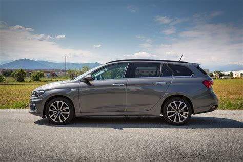 Fiat Hatchback by Fiat Tipo Hatchback And Wagon Gallery