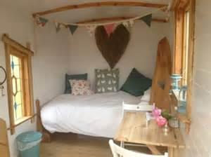 ideal home interiors 1 bedroom riverside shepherd 39 s hut in scotland highlands
