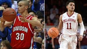 Top 25 players in college basketball 2.0 - ABC News