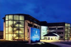 patrick stewart huddersfield uni university of huddersfield latest news updates pictures