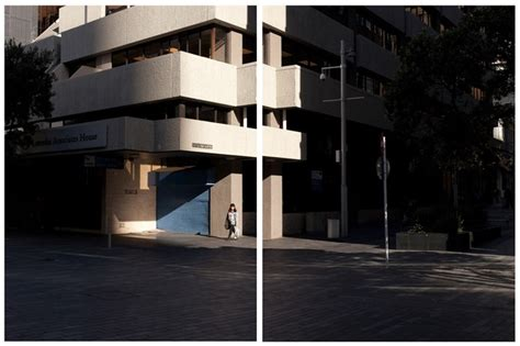 Auckland Redefined  New Architectural Photography
