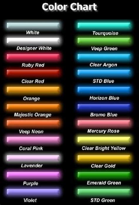 images  color nails  neon colors  pinterest neon cute nails   nails