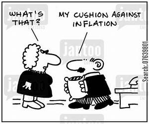 rising prices cartoons - Humor from Jantoo Cartoons