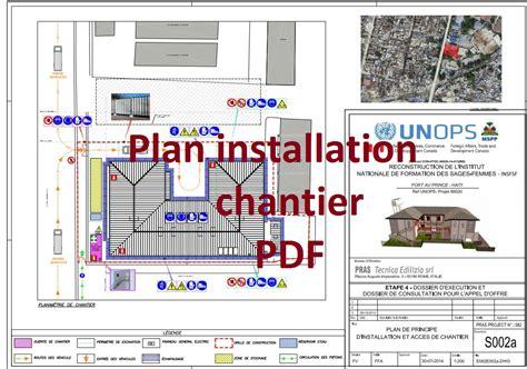 val d europe 25 decembre exemple de plan ferraillage dalot 100 images exemple de gestion de planning chantier excel