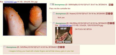 Bag Of Dicks Meme - go eat a bag of dicks pass me the controller bro know your meme