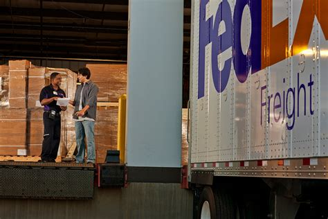 Resume Header Sles by Fedex Dock Worker Duties Best Pictures Of Dock