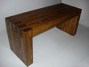 2x4 bench or coffee table by rosewood59 lumberjocks With 2x4 coffee table