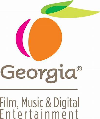 Georgia Film Industry Productions State Economy Ga