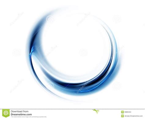 abstract blue background with wavy lines blue abstract wavy lines on white background stock