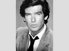 Pierce Brosnan Files Remington Steele Gallery Publicity