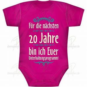 Lustige Baby Bodys : 51 best s e baby bodys und lustige strampler images on pinterest ~ Frokenaadalensverden.com Haus und Dekorationen