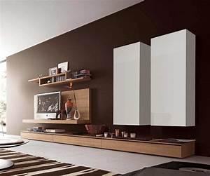 Hängeschrank Wohnzimmer Aufhängen : design h ngeschrank vertikal schmal hoch von novamobili ~ Markanthonyermac.com Haus und Dekorationen