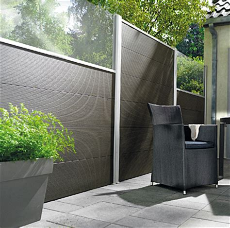 composite fence panels kingfisher plc annual report and accounts 2010 11 business review innovation products