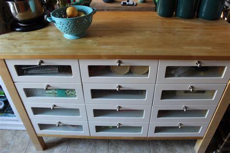 ikea kitchen island with drawers kitchen island with drawers ikea roselawnlutheran 7463