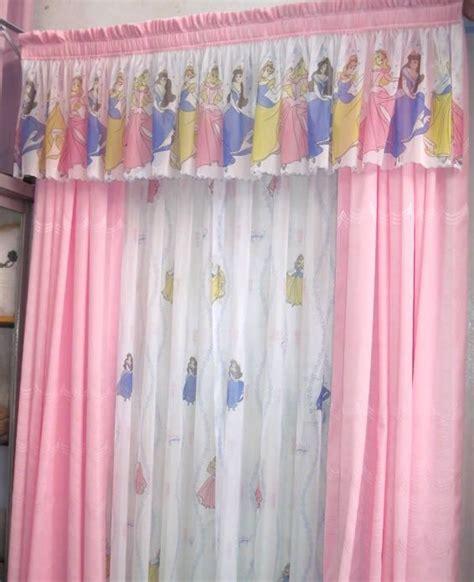 ver modelos de cortinas modelo de cortinas infantiles imagui