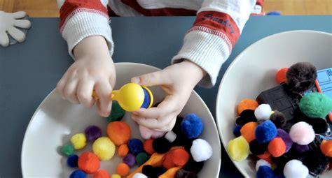 jeux de cuisine de maman nos activités préférées d 39 inspiration montessori pour les