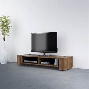 Sideboard hifi anlage usm haller sideboard hifi rack tv for Rack schrank