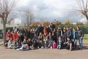 Voyage  U00e0 Vienne