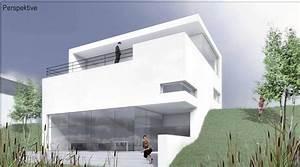 Schamp Und Schmalöer : dortmund phoenix see planung bau seite 18 deutsches architektur forum ~ Markanthonyermac.com Haus und Dekorationen