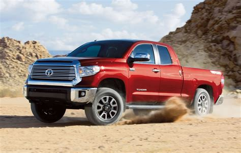 Seatbelts should be worn at all times. 2020 Toyota Tundra Diesel Colors, Release Date, Changes ...