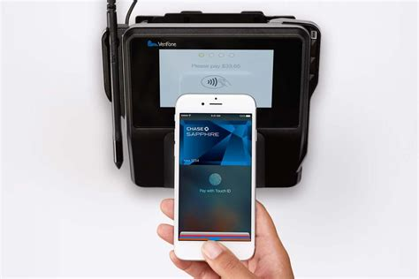 iphone apple pay apple pay list of the companies that support it digital