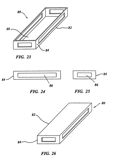 Patent Ceiling Vent Air Diverter Google Patents