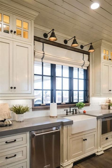 which color is for kitchen the 2036 best kitchen design ideas images on 2036