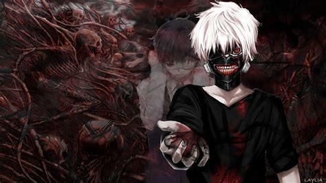 Anime Wallpaper Hd Tokyo Ghoul - hd tokyo ghoul wallpaper wallpapersafari