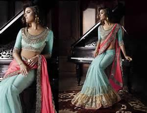 sari indien mariage sari indien sari pas cher comment mettre un sari sari mariage