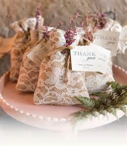 shabby chic wedding favor ideas trending favors by theme the knot shop