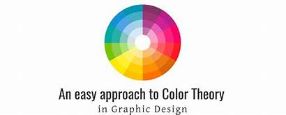 Theory Easy Medium Graphic Approach Colors Raise
