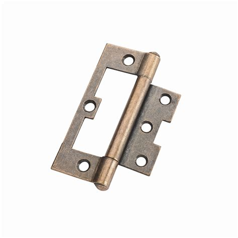 installing non mortise cabinet hinges installing non mortise hinges car interior design