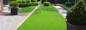 Kunstrasen Im Garten : kunstrasen ratgeber jetzt kostenlos herunterladen ~ Markanthonyermac.com Haus und Dekorationen