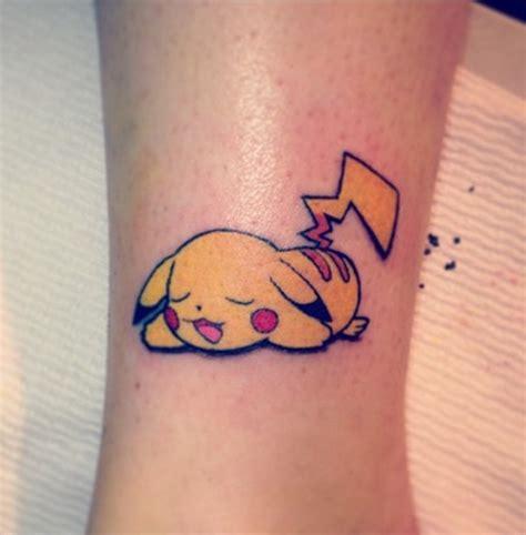 Guys With Tribal Tattoos pokemon tattoos designs ideas  meaning tattoos 600 x 611 · jpeg