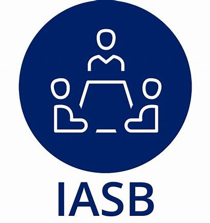 Iasb Meeting Ifrs Accounting Standards March Advisory