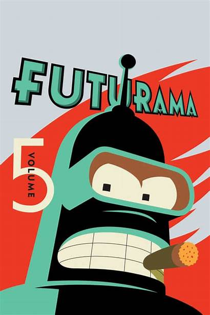 Season Futurama Episode Tv Episodes Pregnant Bender