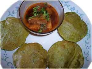 mp cuisine madhya pradesh recipes indian cuisine madhya pradesh