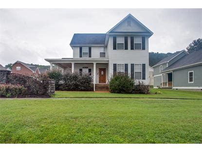 View listing photos, nearby sales and find the perfect house for sale in kingston springs, tn Kingston Springs TN Real Estate & Homes for Sale in ...