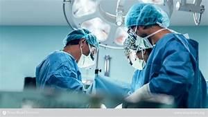 Maze Surgery | Texas Heart Institute