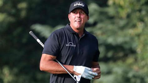 With the pga championship officially underway, mickelson shared his morning coffee mickelson came up with coffee for wellness, which will be available for purchase very soon. Phil Mickelson's company applies for coffee trademark - Golf Crowd