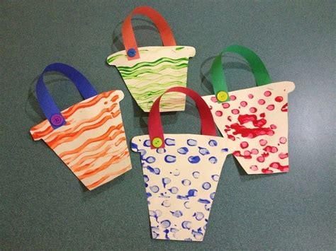beach art activities for preschoolers summer crafts find craft ideas 665
